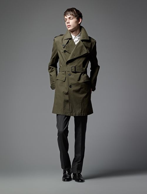 Ethan James0035_Burberry Black Label FW11