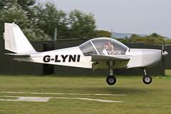 G-LYNI