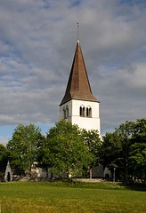 d1101815 (m-klueber.de) Tags: sweden schweden skandinavien kirche sverige gotland scandinavia rute gotik kyrka gotisch romanisch 2011 romanik mkbildkatalog 20110624 bergangsstil mk2011gotland07 d1101815 mk2011gotland