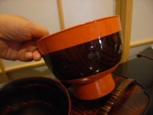 樫舎(かき氷)@ならまち-14