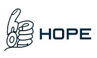 HOPE –  mentally challenged home
