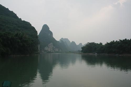 大陸兩廣之旅_2011.07.19_45