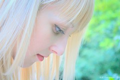 Oly (E.Chistol Photography) Tags: art awesome beautiful blonde colorful cool cute eye eyes face fun girl glam hairstyle hair hipster happiness inspiration lady look mistery memories model morning original perfect portrait precious pretty slim skinny style sun vintage wow young