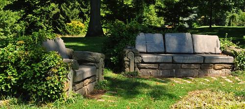 Ruin Gardens