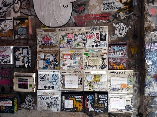 Berlin Mitte 6