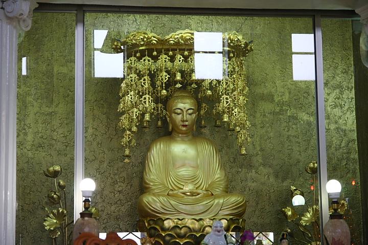后里毘盧禪寺0008