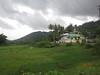 mk33_6424010_n (waleed al-aibani) Tags: من تصويري رحلتي كيرلا للهند
