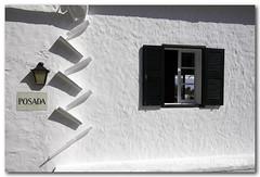 El Toro, Menorca (Tony Glvez) Tags: espaa window del canon de geotagged ventana eos islands spain espanha mare el tiles janela toro islas deu menorca baleares tejas balearicislands balearic islasbaleares 550d geolocated geolocalizada geoetiquetada geoposicionada geopositioned