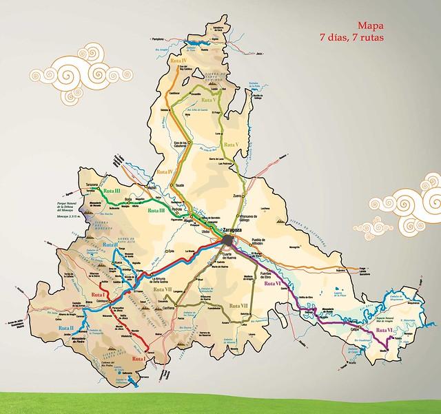 7rutas_mapa