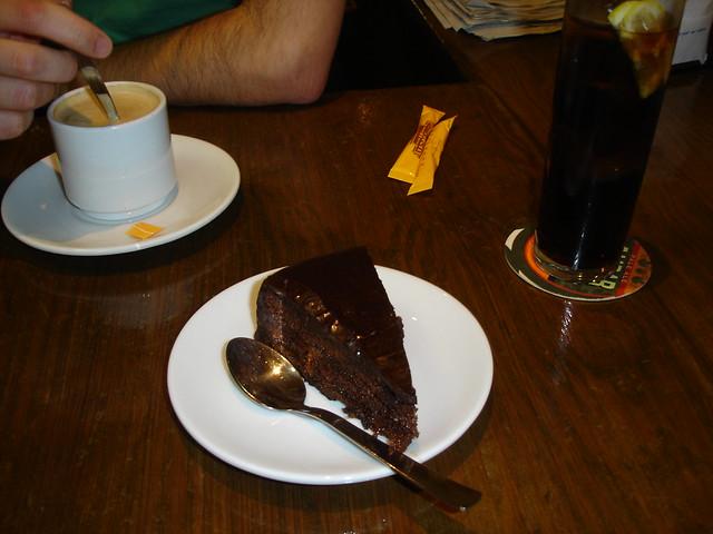 La panadería_Zaragoza (1)