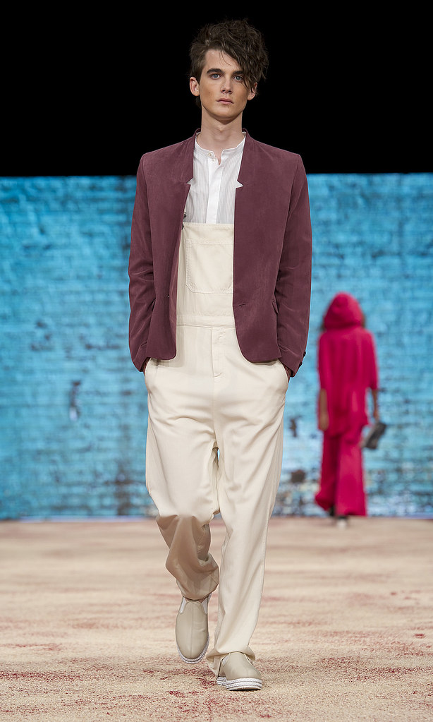 SS12 Stockholm Carin Wester012(Official)