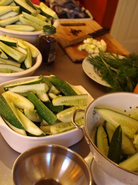 pickles 004