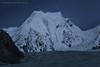 Praqpa Ri 7156m.. (Mountain Photographer) Tags: mountain mountains altitude peak glacier concordia peaks himalaya skardu baltoro 8000m himalays 7000m highaltitudes k2trek alttitude godwinaustin northranarea rizwansaddique gettyimagespakistanq2 skilbrum7420 savoiakangri7156m savoiaglacier highalttitude