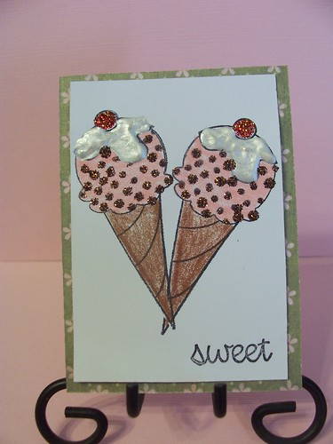 icecreamatc 001