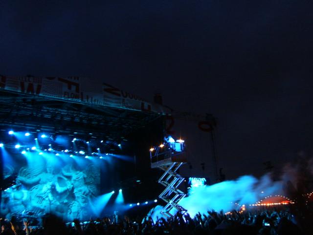 FLOW 2011 061