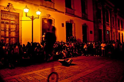 Oaxaca Nocturna (26)