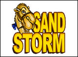 Online Sand Storm Review