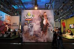 Gamescom 8