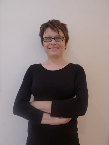 Christine Clais-2