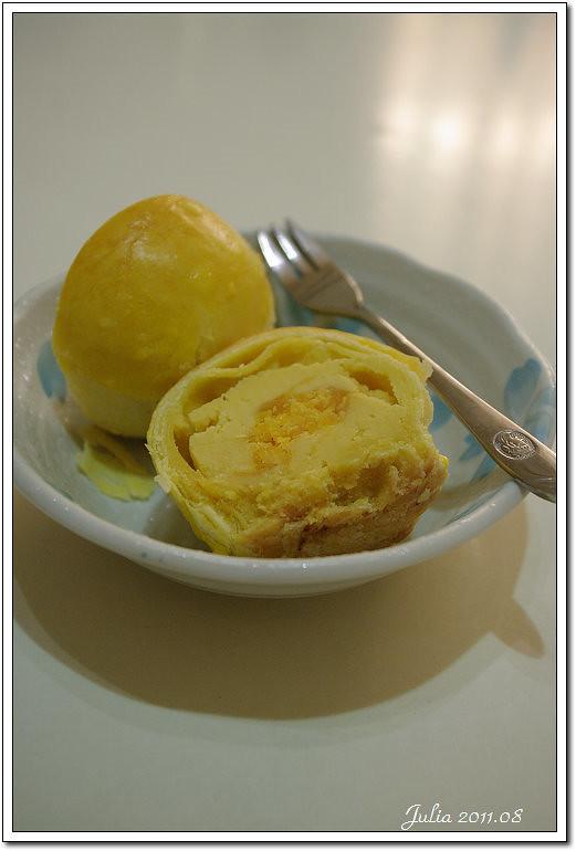 金園月餅 (9)