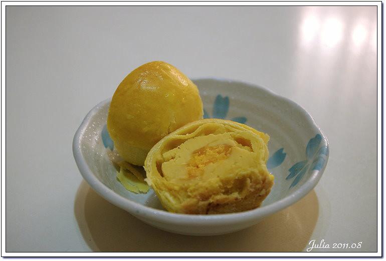 金園月餅 (8)