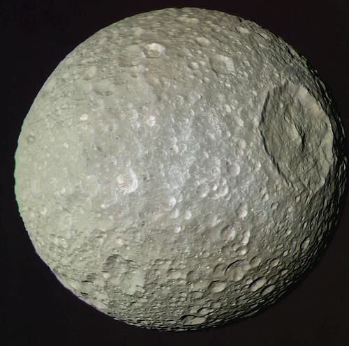 Fotos luna, satelites y planetas 6055746858_e583fe082d.jpg