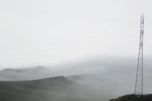 Baikal (4)