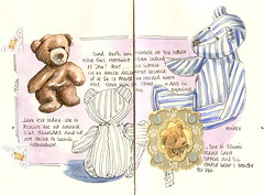 06-07-11 by Anita Davies
