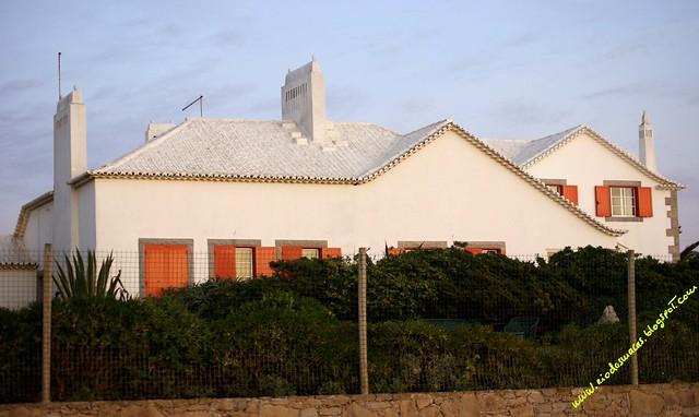 Casa2RaulLino2