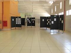 IMG_3905 (Faculdades Santo Agostinho) Tags: poetas poemas santoagostinho extenso artenapraa psiupotico