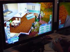 Gamescom Pets 4