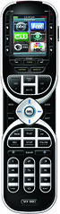 URC MX-880 Remote