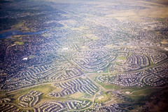 (222/358) (epine) Tags: life sky canon airplane photo day view image little air 14 great denver falls 5d boxes bryant 50 scannell