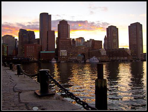 16082011-BostonD539