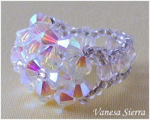AnillodecristalSwarovskiTupisn_5Cristal02