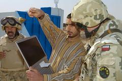 Operation Iraqi Freedom (trackpads) Tags: usa army al force air iraq navy terrorist marines kuwait shite sunni queda alqueda campecho aldiwanyah alabamadiwanyah