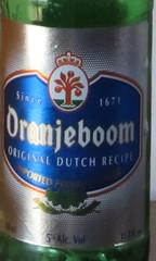 Oranjeboom Lager