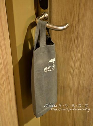 高雄福容飯店034.jpg