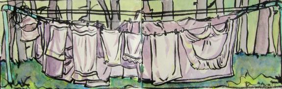 LaundryResized