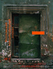 Сергей Серов. Московский концептуальный плакат 1990-х годов. М., Линия График, 2004