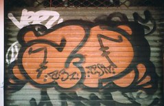 cuivre///////////////A31 (A.3.1 BlOoDsPOrT) Tags: vatican girl sex call muslim freaky drug micheal zero durex jmj metrox europex tagx mecque parisx jordanx usax fuckx crisex francex crimex basketx trainx mjx swedenx escortx fromagex architecturex jacksonx villex denmarkx urbainx peinturex fightx rigax latviax copenhaguex ameriquex finlandx eiffelx violencex baltesx laponiex lettoniex vilniusx droguex romsx caricaturex biturex argentx
