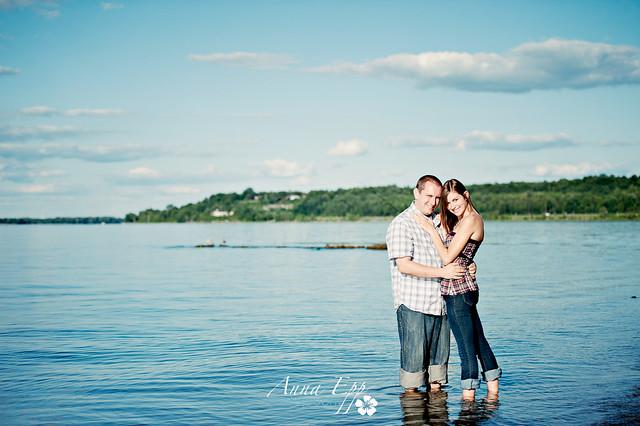 Couples Shoot at Petrie Island-2.jpg