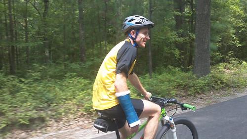 August 21 Biking 005