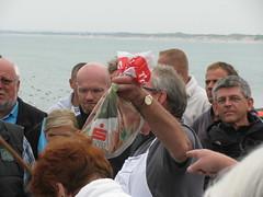 Fiskeauktion 2011 033