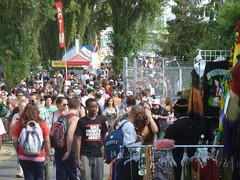 Seattle Hemp Fest 2011044 (Chas Redmond) Tags: seattle festival weed pot dope elliottbay marijuana maryjane hemp myrtleedwardspark hempfest