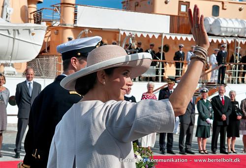 kronprinseparret-i-thy-08232011_nr0096