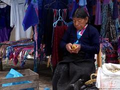 San Juan Chamula (Jordi Marc) Tags: chiapas mxic
