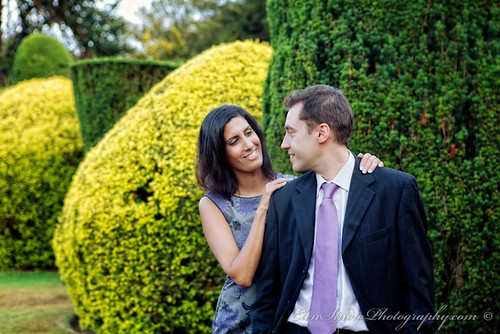Pre-wedding-photoshoot-Elvaston-Castle-S&C-Elen-Studio-Photography17.jpg