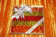 (ChoCakeQatar) Tags: cake    chocolae     chocake