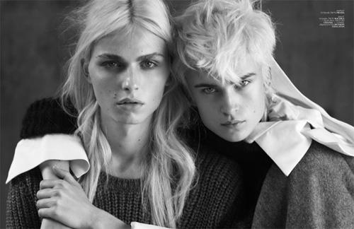 Vogue-Turkey-Nov-2010-Andrej-Pejic-.1
